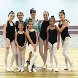 BalletBrightSq