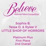 Believe-Little-Shop