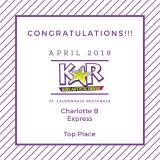KAR-placement-awards-Express