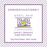 KAR-placement-awards-Mario