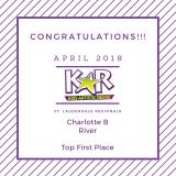KAR-placement-awards-River