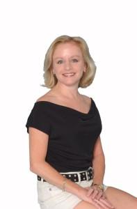 Deborah Wicke