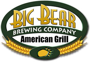 Big Bear Brewing Co (954) 341-5545 1800 NORTH UNIVERSITY DRIVE - CORAL SPRINGS, FL 33071