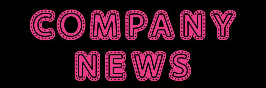 broadway dancers company news