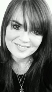 Melissa Goble