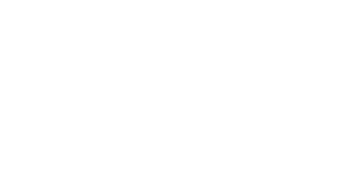 Small Business Saturday / Cyber Monday
