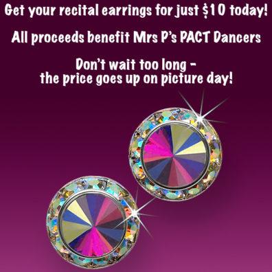 recital-earrings