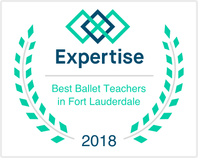 Best Ballet Teachers in Fort Lauderdale