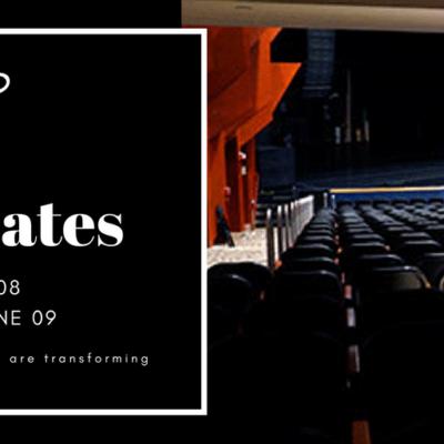 Dress Rehearsal & Recital Information