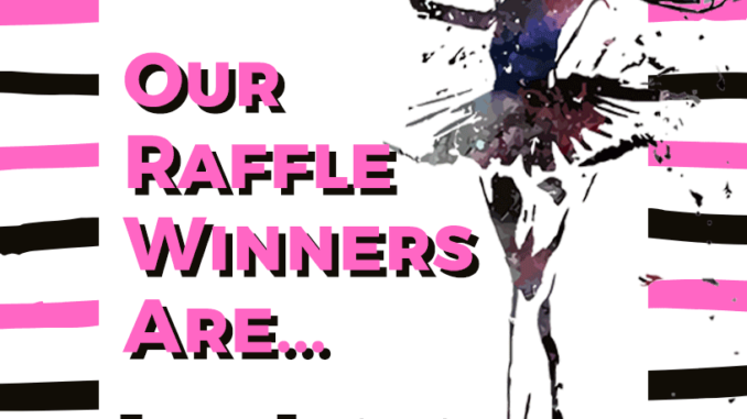 raffle-winners-square